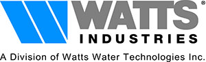 Watts-Industries_logo