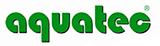 aquatec_logo